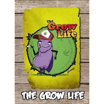 The Grow Life