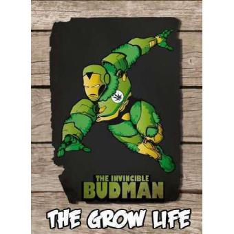 Budman