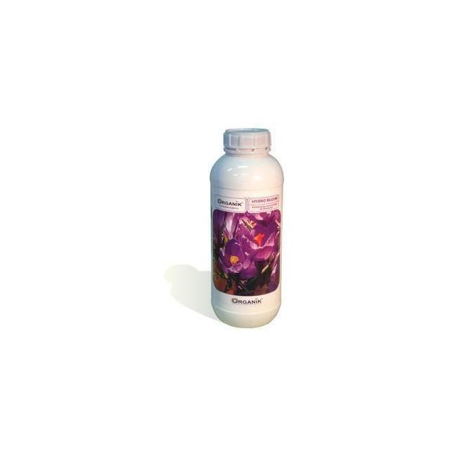 Organik Hydro Bloom