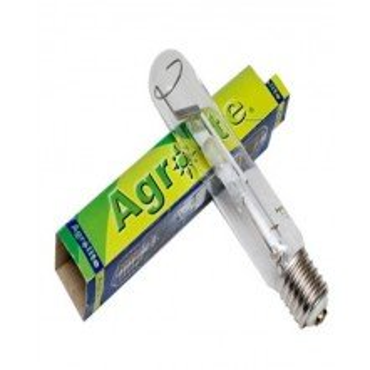 Bombilla Agrolite HM GRO Crecimiento
