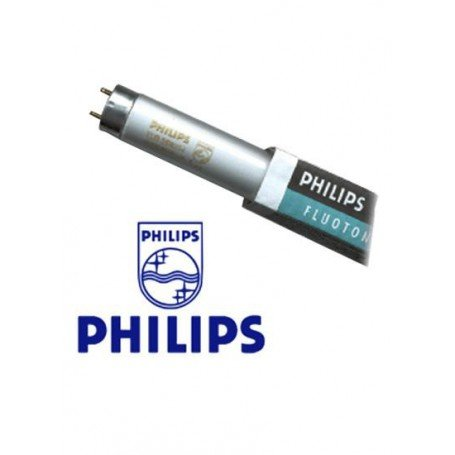 Fluorescente Philips Trifósforo