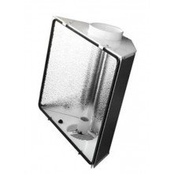 Spudnik Reflector refrigerado