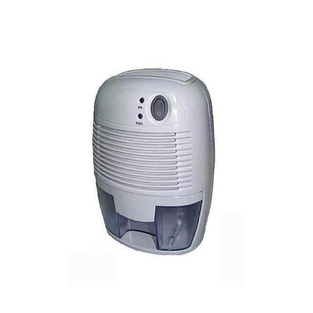 Mini Deshumidificador Cornwall Electronics