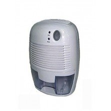 Cornwall Electronics Mini Dehumidifier