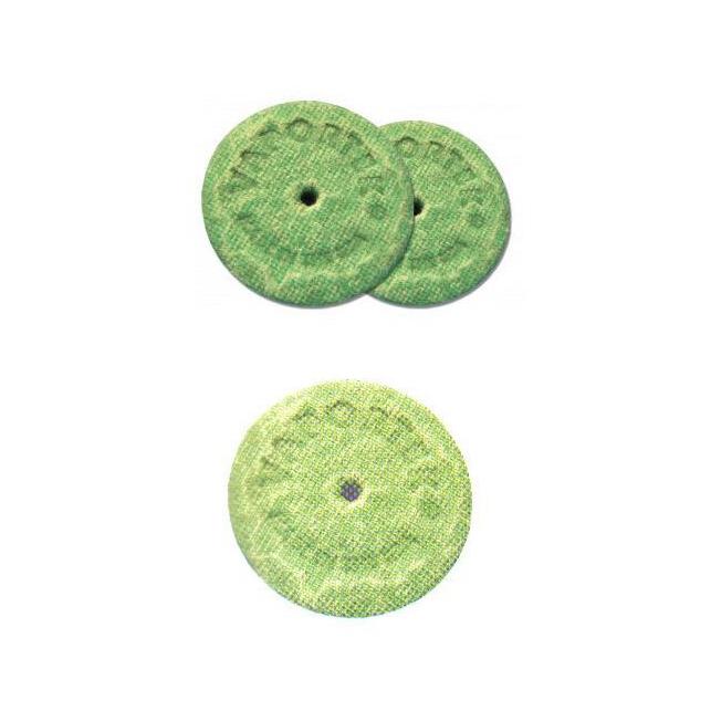 Lemon Vaportek Disk