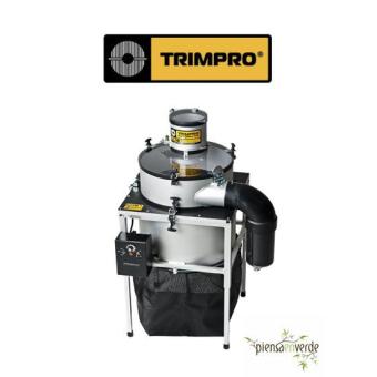 Trimpro Automatik