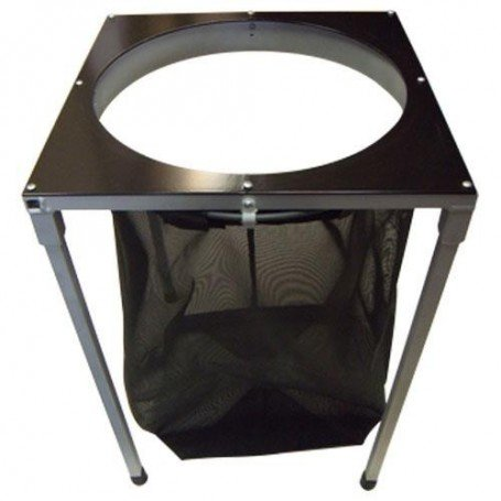 Trimpro Rotor Table