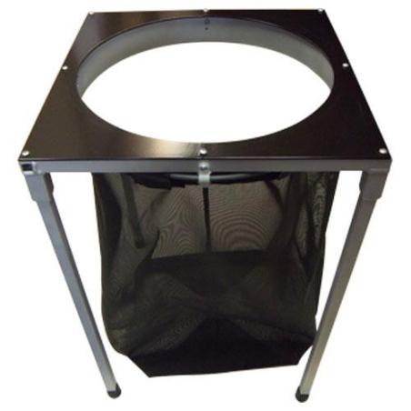 Mesa para Trimpro Rotor