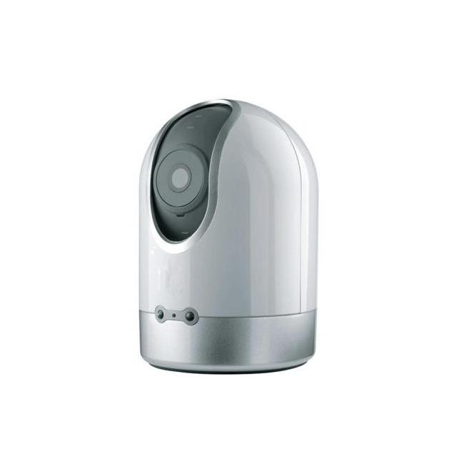 Cámara de vigilancia 3G/UMTS