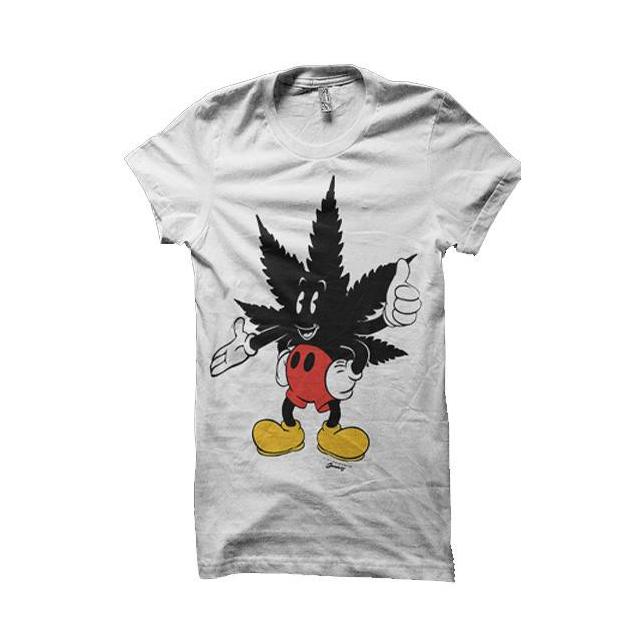 Smonkey Mouse