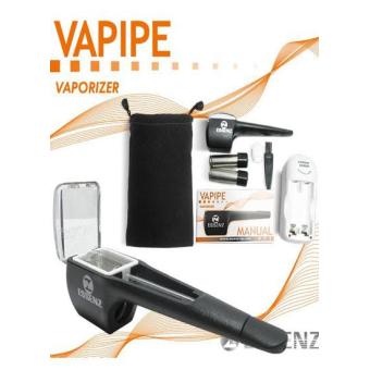 Pipe électronique VAPIPE