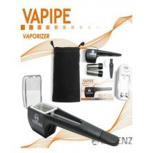 Electric pipe VAPIPE