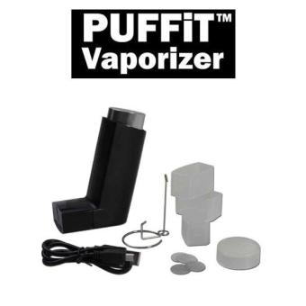 Puffit Vaporizador