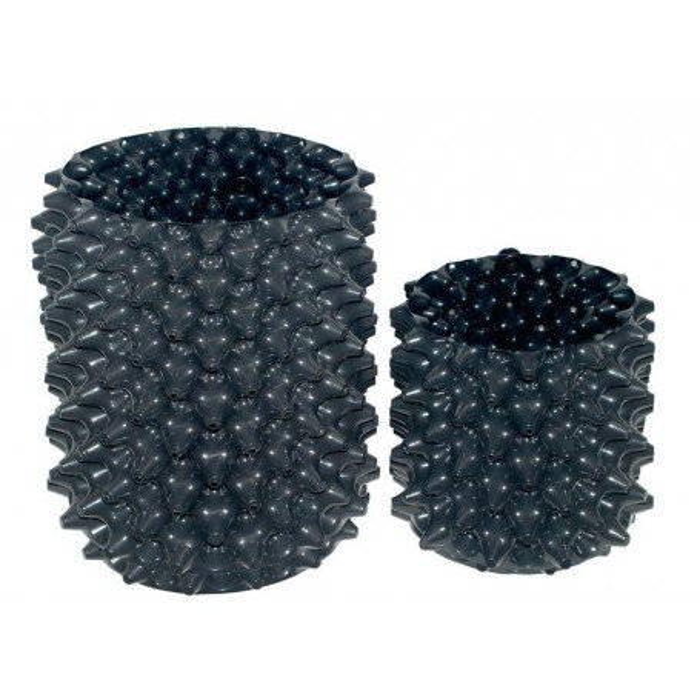 Maceta Perforada Air-pots