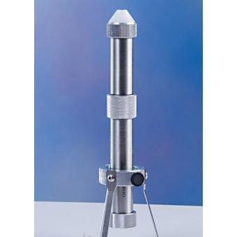 Trípode Roller Extractor