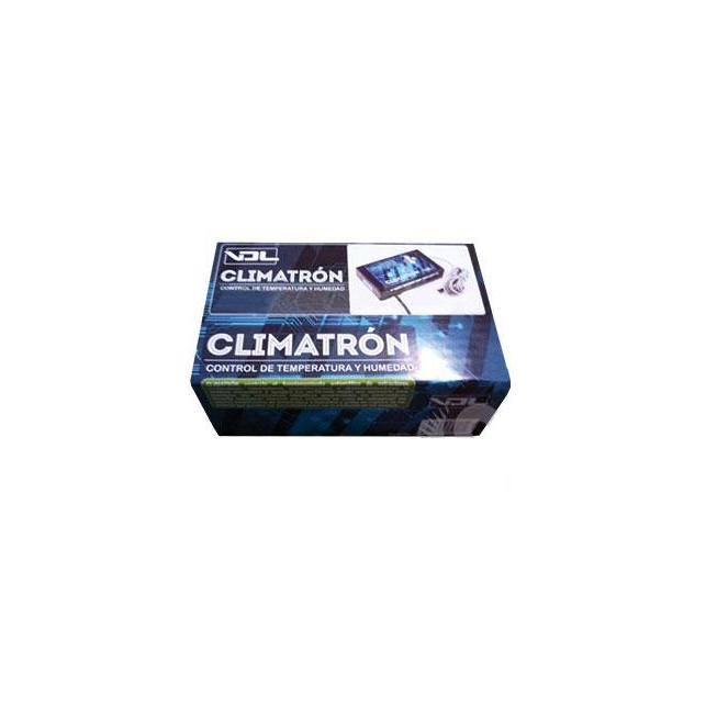 Climatron
