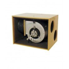Extractor Soft Box MDF