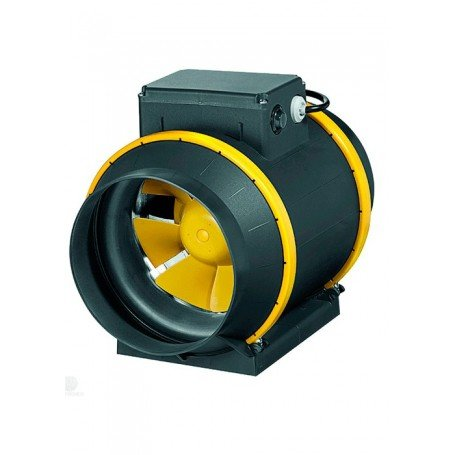 Extractor Max Fan