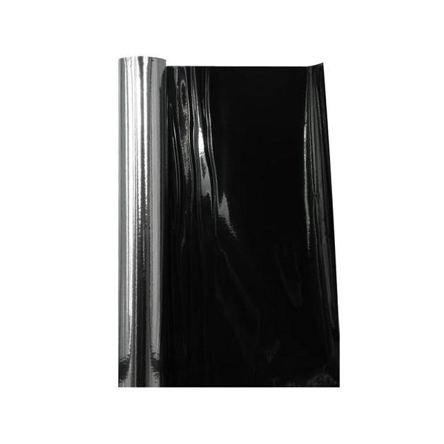 Plastique reflectante Mylar