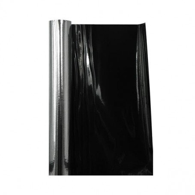 Reflective plastic Mylar
