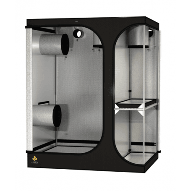 placard de culture lodge armoires de culture et serres. Black Bedroom Furniture Sets. Home Design Ideas