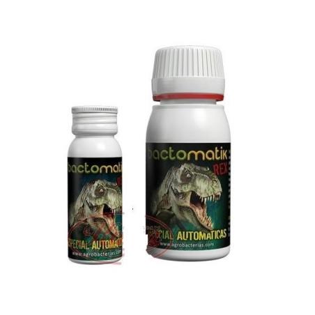 Bactomatik Rex