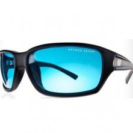 Glasses Method Seven Resistance HPS