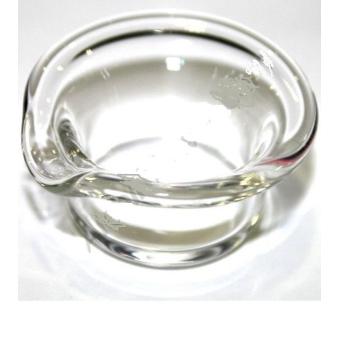 Dish BHO cristal