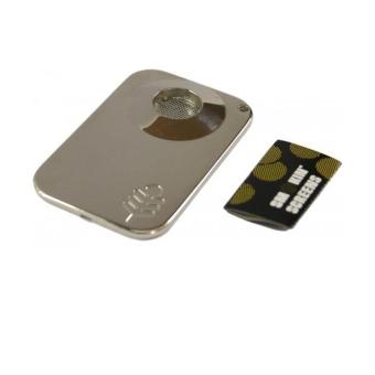 Pipe SPLEAF Magnetic Card