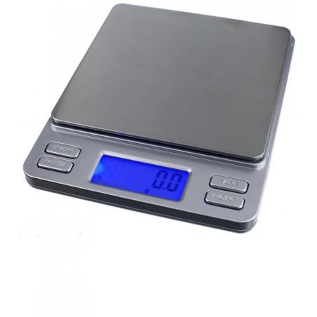 Scale Kenex MAG-1000