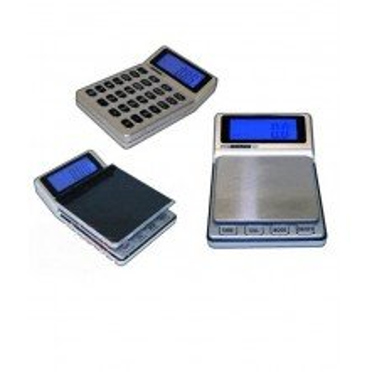 Balance ProScale Calculator