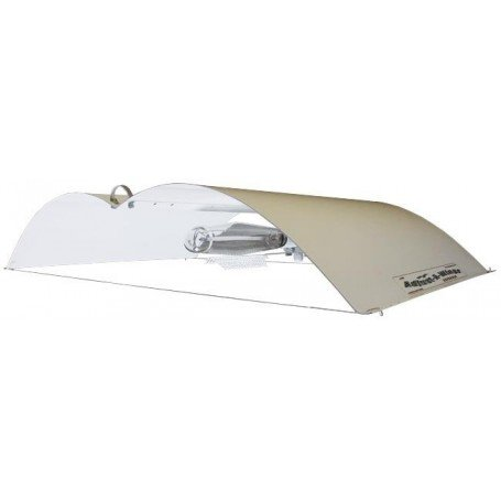 Reflector Adjust-A-Wings White Large