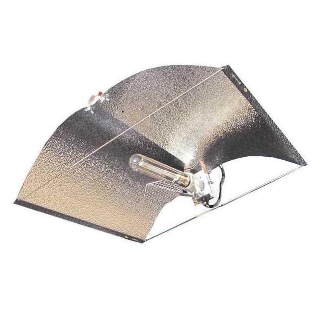 Reflector Adjust-A-Wings Silver Pro Medium