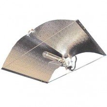 Reflector Adjust-A-Wings Silver Pro Medium
