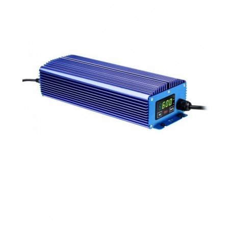 Electronic Ballast Solux Electra