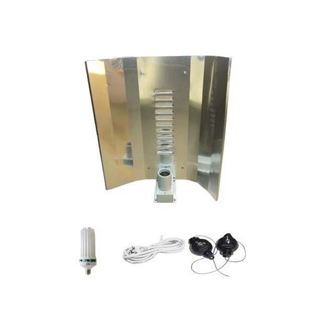 kit d 233 clairage pro 200w basse consommation floraison culture de cannabis int 233 rieur