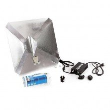kit NANOLUX NorthStar 250w Philips Crecimiento