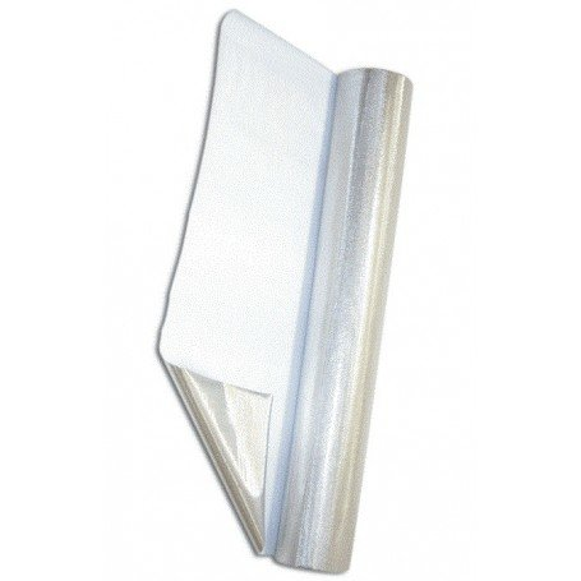Plástico reflectante Lightite Silver Light