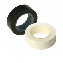 Duct tape 10m x 19mm