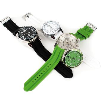 Grinder reloj