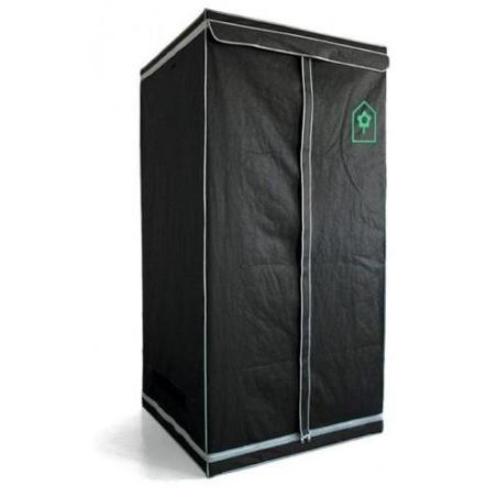 Homebox Classic XL