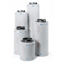 Carbon Filters Can-Filters
