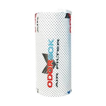 Carbon Filters Odorsok