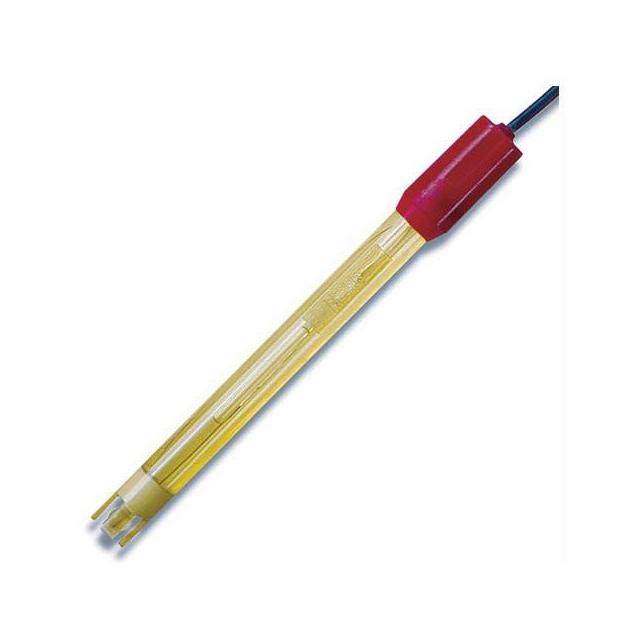 Electrodo de repuesto Hanna HI1286