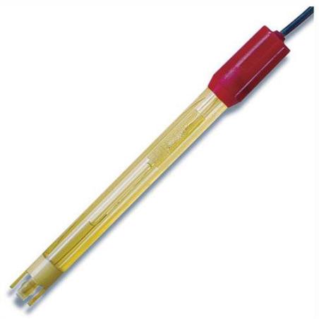 Électrode de rechange Hanna HI1286