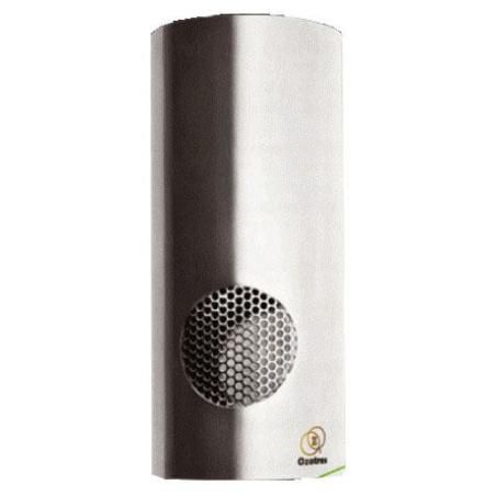 Ozonizador de aire/Generador de ozono de pared Ozotres 15W
