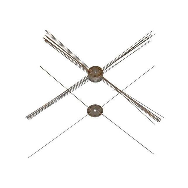 Recambio cuchillas peladora Spinpro