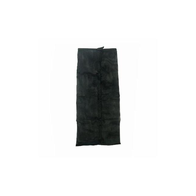 Trimpro Trimbox Bag