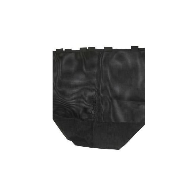 Trimpro Original Bag