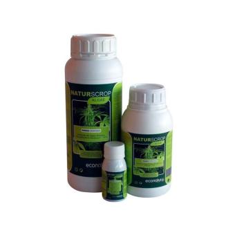 Naturscrop Algae